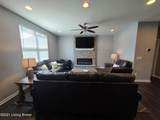 147 Ardmore Crossing Dr - Photo 3