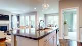 10107 Long Home Rd - Photo 24