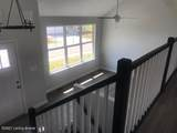 26 Meadow Dr - Photo 5