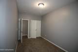 2303 Garland Ave - Photo 16