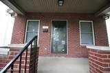 2303 Garland Ave - Photo 2