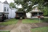 2303 Garland Ave - Photo 3