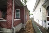 2303 Garland Ave - Photo 4