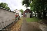 2303 Garland Ave - Photo 5