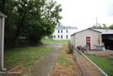 2303 Garland Ave - Photo 7