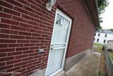2303 Garland Ave - Photo 8