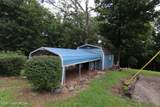 320 Holley Cave Dr - Photo 2