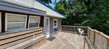 320 Holley Cave Dr - Photo 4