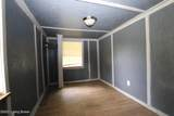 320 Holley Cave Dr - Photo 6