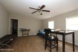 320 Holley Cave Dr - Photo 8