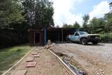 320 Holley Cave Dr - Photo 9