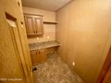 45 Vowels Rd - Photo 10