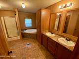 45 Vowels Rd - Photo 12