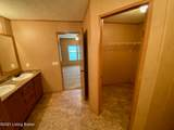 45 Vowels Rd - Photo 13