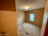 45 Vowels Rd - Photo 14