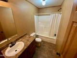 45 Vowels Rd - Photo 15