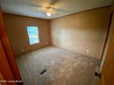 45 Vowels Rd - Photo 16