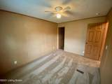 45 Vowels Rd - Photo 17