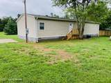 45 Vowels Rd - Photo 19