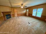 45 Vowels Rd - Photo 5