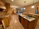 45 Vowels Rd - Photo 6