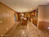 45 Vowels Rd - Photo 8
