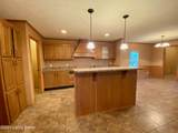 45 Vowels Rd - Photo 9