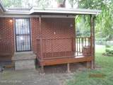 3904 Woodgate Ln - Photo 2