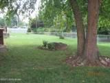 3904 Woodgate Ln - Photo 3