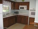 3904 Woodgate Ln - Photo 6