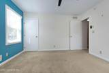 8822 Staghorn Dr - Photo 13