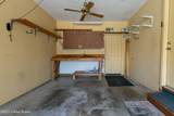 8822 Staghorn Dr - Photo 28