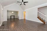 8822 Staghorn Dr - Photo 3