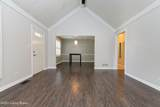 8822 Staghorn Dr - Photo 4