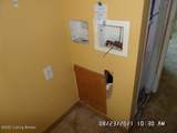 1343 Timber Trails Rd - Photo 13