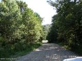 1343 Timber Trails Rd - Photo 19