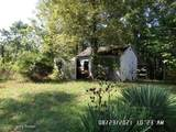 1343 Timber Trails Rd - Photo 2