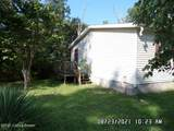 1343 Timber Trails Rd - Photo 3