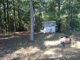 1343 Timber Trails Rd - Photo 4