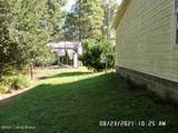 1343 Timber Trails Rd - Photo 7