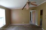 1343 Timber Trails Rd - Photo 8