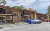 1710 O'daniel Ave - Photo 37