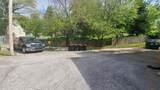 1710 O'daniel Ave - Photo 41