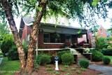 2225 Emerson Ave - Photo 1