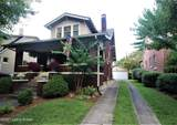 2225 Emerson Ave - Photo 40