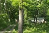 2322 Nichols Branch Way - Photo 1