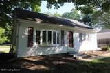 7009 State Hwy 22 - Photo 1