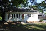 7009 State Hwy 22 - Photo 2