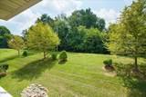 8003 Magnolia Ridge Ct - Photo 11