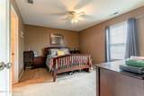 457 Streamview Dr - Photo 10